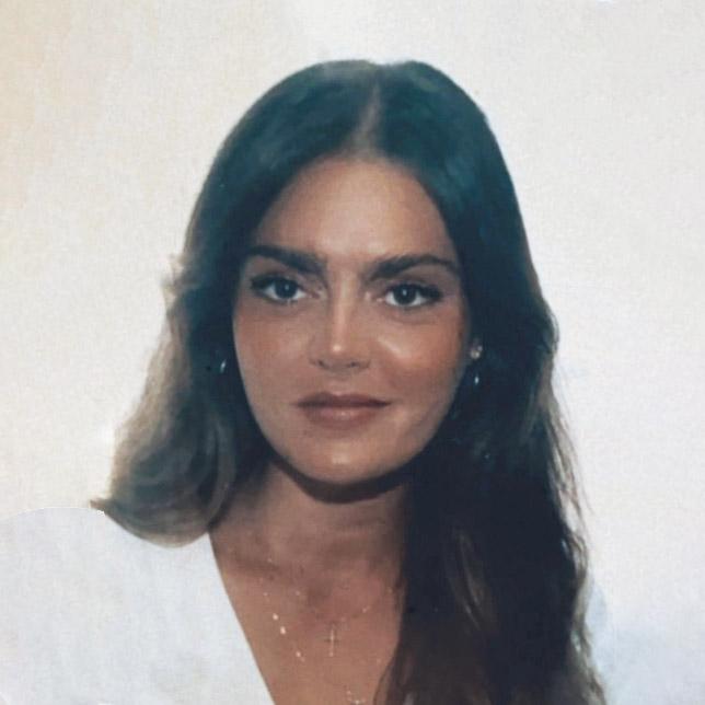 Lorena Viladés Santos