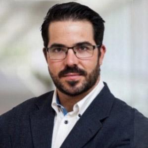 Paulo Romero Martínez